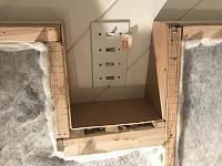 attic/loft production/mixing studio-f9391747-9695-4bf3-b9af-37e64c4e9d73.jpg