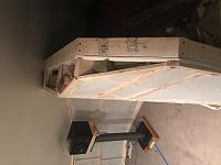 attic/loft production/mixing studio-d57aed85-cbdc-4754-bc80-505164317659.jpg