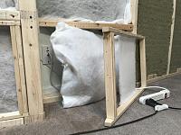 attic/loft production/mixing studio-26648783-f1ea-49bd-ad5a-e3491c4f199e.jpg