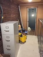 RV Garage - conversion to Recording Studio!-file-cabinet-1.jpg