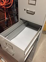 RV Garage - conversion to Recording Studio!-file-cabinet-2.jpg