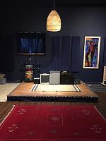 RV Garage - conversion to Recording Studio!-amps-riser-2.jpg