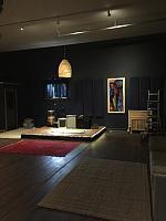 RV Garage - conversion to Recording Studio!-amps-riser-3.jpg