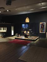 RV Garage - conversion to Recording Studio!-drums-riser-1.jpg