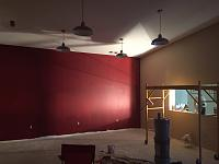 Red Feather Recording New Build-2db8a1ae-ce98-401b-8e53-312877c406c4.jpg