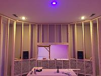 Red Feather Recording New Build-f34a7a61-7f16-4991-8955-386ec1008625.jpg