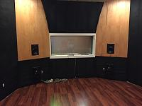 Red Feather Recording New Build-d6071af3-31c9-4b6c-afff-f90c87f34e85.jpg