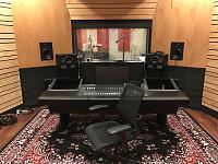 Red Feather Recording New Build-3891724e-e90c-4b92-9082-dfabecd45024.jpg