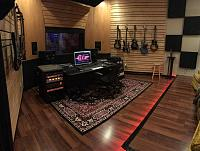Red Feather Recording New Build-6aae104b-178c-4676-89d4-4156662c7dcc.jpg