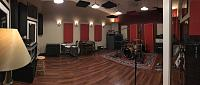 Red Feather Recording New Build-a49f7a84-f565-45a5-895c-139ffb15d7af.jpg
