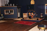 RV Garage - conversion to Recording Studio!-irm-1.jpg