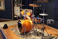 RV Garage - conversion to Recording Studio!-irm-2.jpg