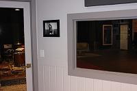 RV Garage - conversion to Recording Studio!-irm-3.jpg