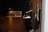 RV Garage - conversion to Recording Studio!-irm-4.jpg