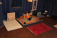 RV Garage - conversion to Recording Studio!-irm-6.jpg