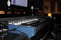 RV Garage - conversion to Recording Studio!-irm-7.jpg