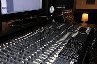 RV Garage - conversion to Recording Studio!-irm-8.jpg