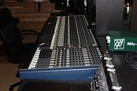 RV Garage - conversion to Recording Studio!-irm-9.jpg