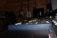 RV Garage - conversion to Recording Studio!-irm-10.jpg