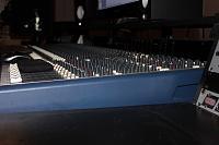 RV Garage - conversion to Recording Studio!-irm-11.jpg