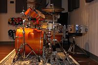 RV Garage - conversion to Recording Studio!-irm-12.jpg