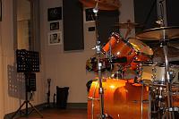RV Garage - conversion to Recording Studio!-irm-13.jpg