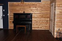 RV Garage - conversion to Recording Studio!-irm-14.jpg