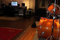 RV Garage - conversion to Recording Studio!-irm-15.jpg