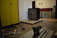 New tracking room - Obscure Music Studio Frankfurt Germany-dsc_1785.jpg
