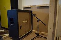 New tracking room - Obscure Music Studio Frankfurt Germany-dsc_1793.jpg