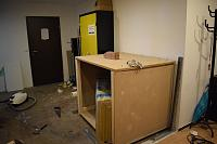 New tracking room - Obscure Music Studio Frankfurt Germany-dsc_1795.jpg