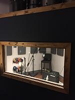 RV Garage - conversion to Recording Studio!-bass-cab-iso-2.jpg