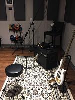 RV Garage - conversion to Recording Studio!-bass-cab-iso.jpg