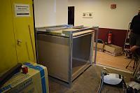 New tracking room - Obscure Music Studio Frankfurt Germany-dsc_1798.jpg