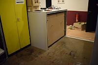 New tracking room - Obscure Music Studio Frankfurt Germany-dsc_1803.jpg