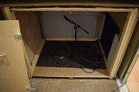 New tracking room - Obscure Music Studio Frankfurt Germany-dsc_1805.jpg