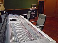 INSPIRATION Recording Studio - Philippines - SteveP Studio Construction Thread-control-room-2.jpg