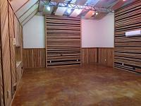 INSPIRATION Recording Studio - Philippines - SteveP Studio Construction Thread-live-room-1.jpg