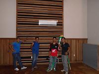 INSPIRATION Recording Studio - Philippines - SteveP Studio Construction Thread-air-con.jpg