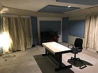 Fabric Audio - Studio Construction-31531070_10156184679509933_8678440214269526016_n.jpg