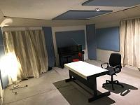 Fabric Audio - Studio Construction-31530707_10156184679524933_3307812923220426752_n.jpg