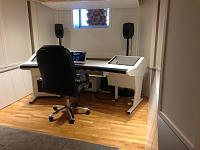 Building my own studio in a basement-table.jpg