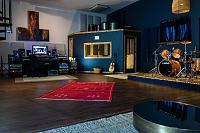 RV Garage - conversion to Recording Studio!-studio-1.jpg