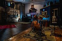 RV Garage - conversion to Recording Studio!-studio-2.jpg
