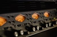 RV Garage - conversion to Recording Studio!-studio-4.jpg