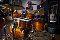 RV Garage - conversion to Recording Studio!-studio-5.jpg