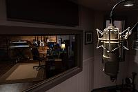 RV Garage - conversion to Recording Studio!-studio-7.jpg