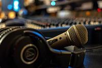 RV Garage - conversion to Recording Studio!-studio-9.jpg