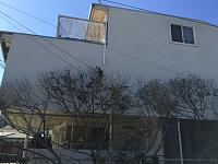 New Studio in Sausalito-dd78dc81-a51a-47e5-a153-689f3af88800.jpg