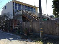 New Studio in Sausalito-08f7b99d-7443-47ae-8d1b-4490d7412682.jpg